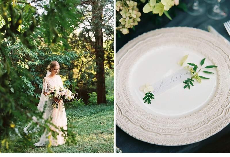 the-new-classic-wedding-inspirations-california_0021b