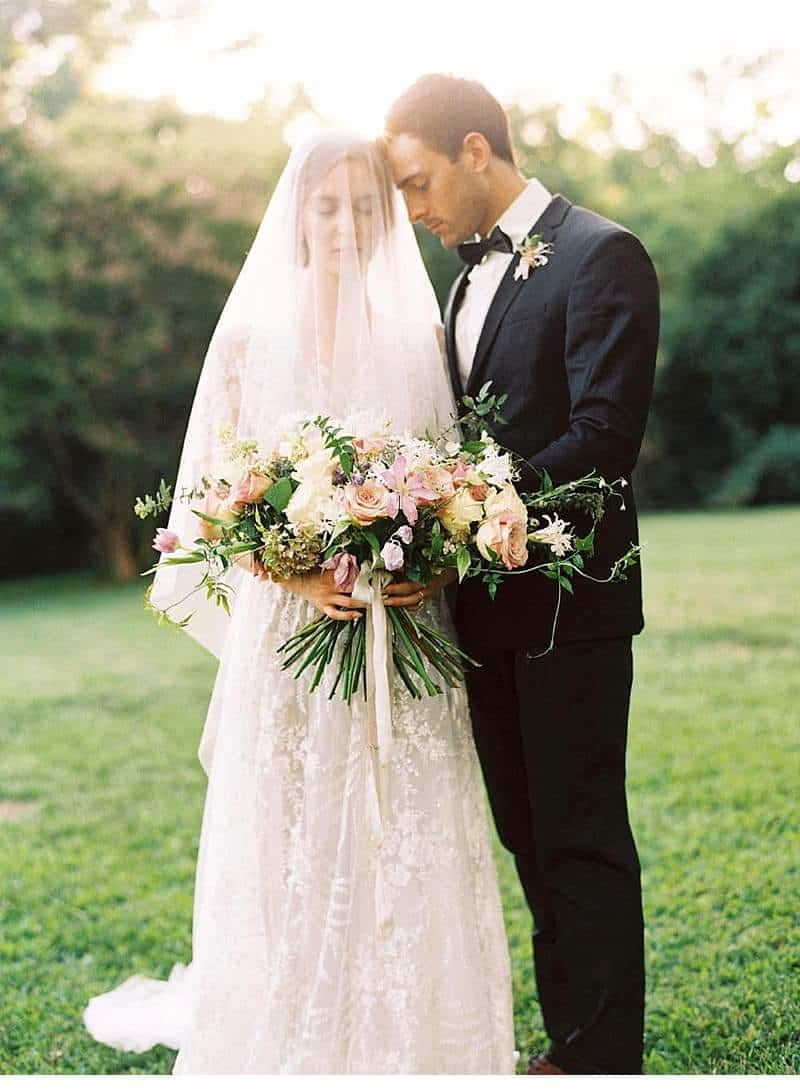 the-new-classic-wedding-inspirations-california_0021c