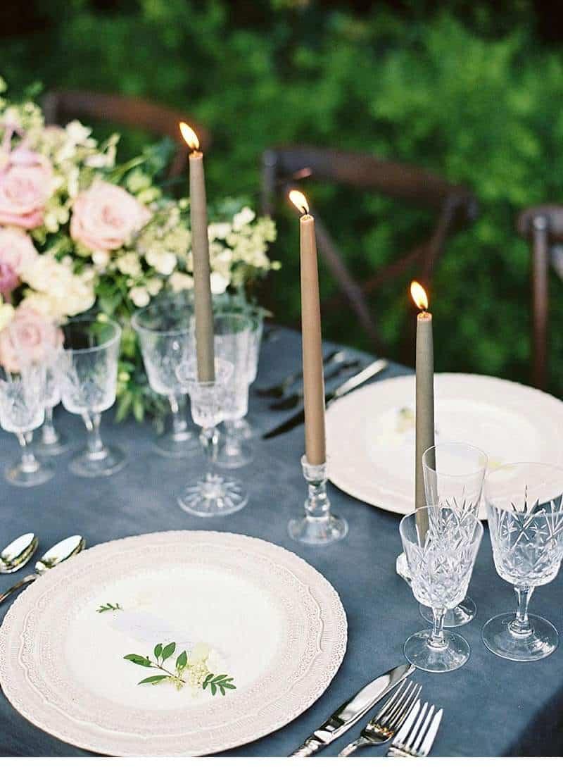 the-new-classic-wedding-inspirations-california_0022