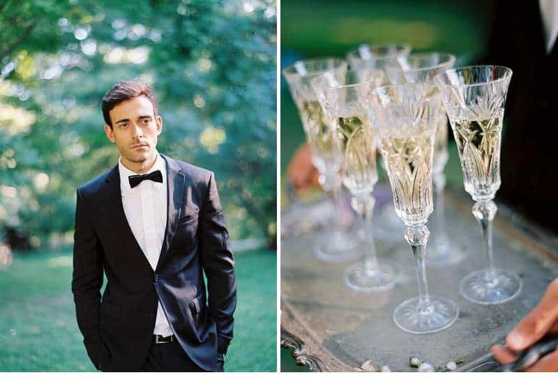 the-new-classic-wedding-inspirations-california_0023