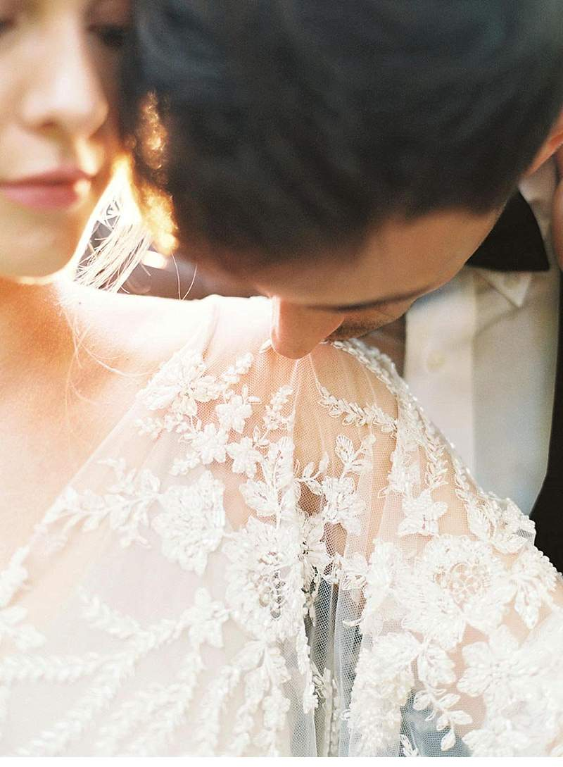 the-new-classic-wedding-inspirations-california_0032a