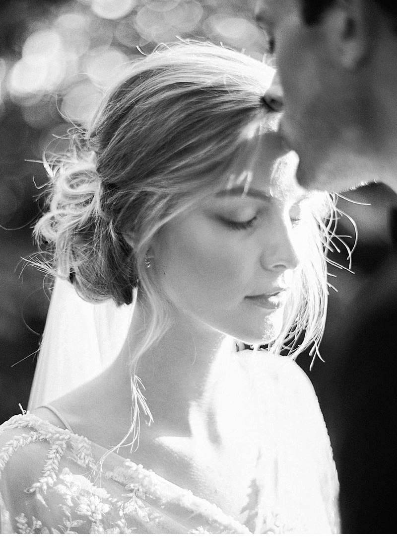 the-new-classic-wedding-inspirations-california_0034a