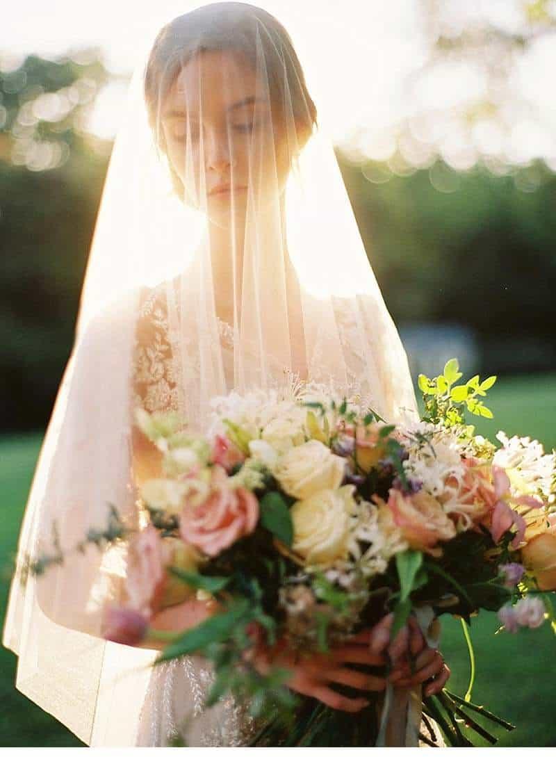 the-new-classic-wedding-inspirations-california_0036