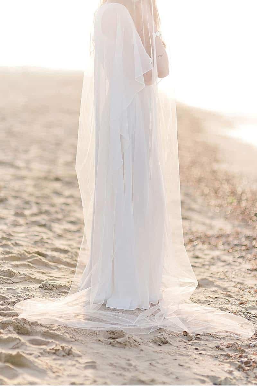 wildes-meer-strandshooting-heiraten-am-strand_0006