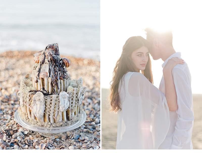 wildes-meer-strandshooting-heiraten-am-strand_0007