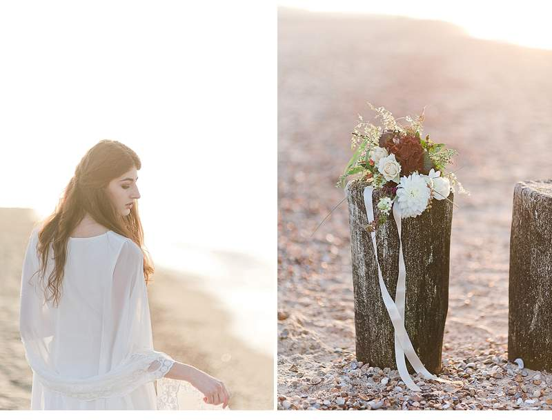 wildes-meer-strandshooting-heiraten-am-strand_0012