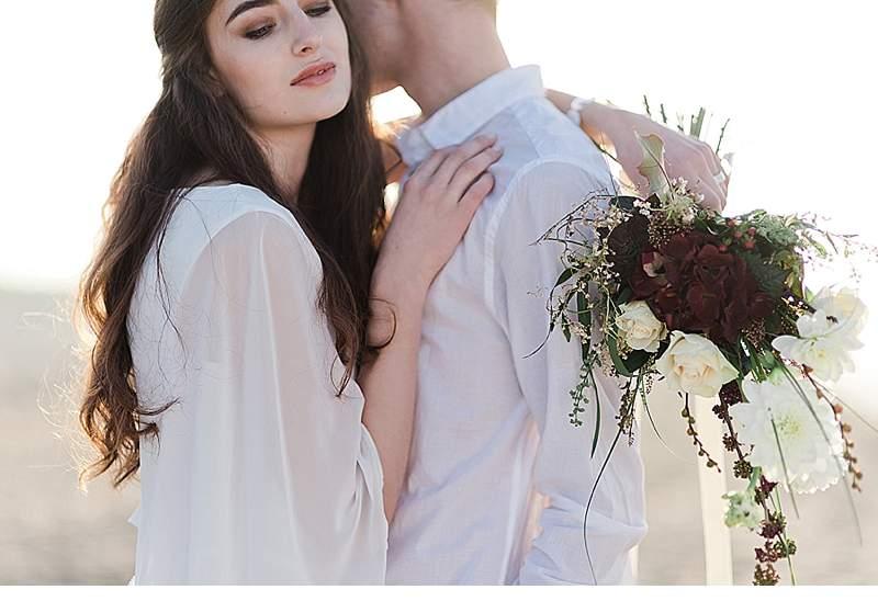 wildes-meer-strandshooting-heiraten-am-strand_0014b