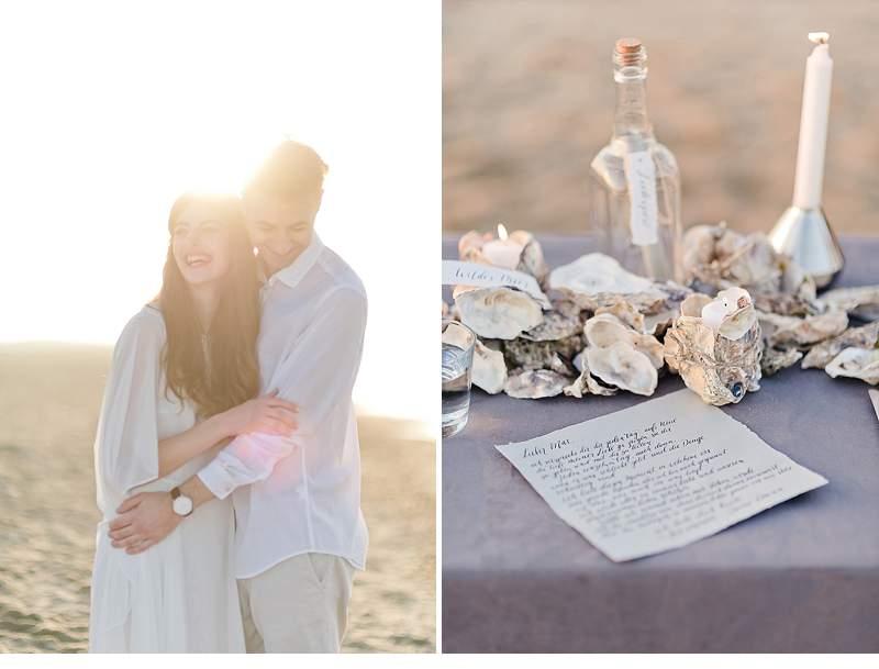 wildes-meer-strandshooting-heiraten-am-strand_0015b
