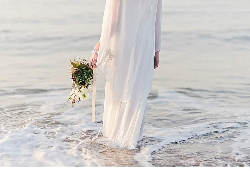 wildes-meer-strandshooting-heiraten-am-strand_0025a