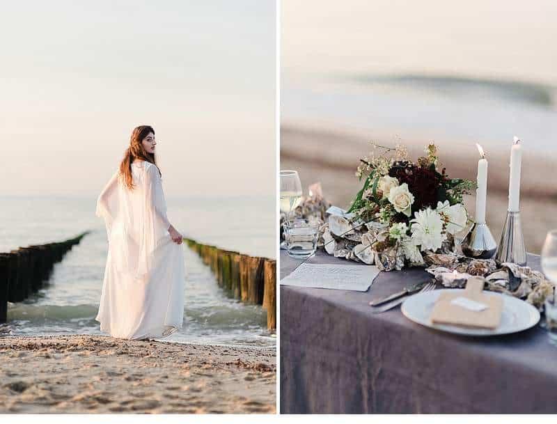 wildes-meer-strandshooting-heiraten-am-strand_0027