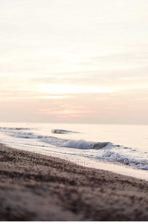 wildes-meer-strandshooting-heiraten-am-strand_0030