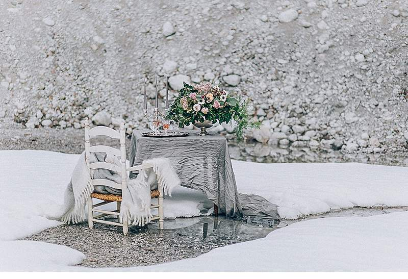winterinspirationen-grau-elegant_0003