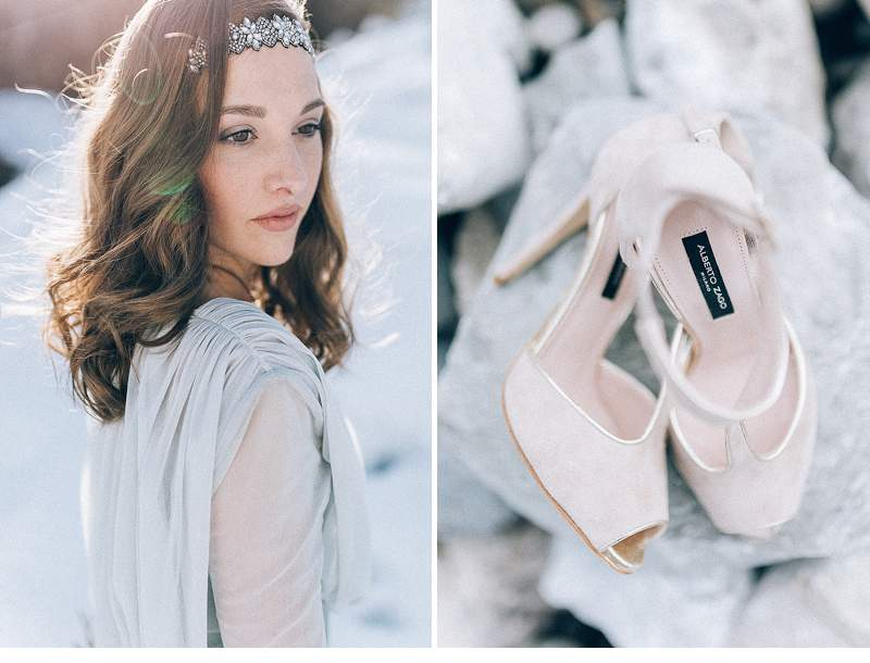 winterinspirationen-grau-elegant_0005