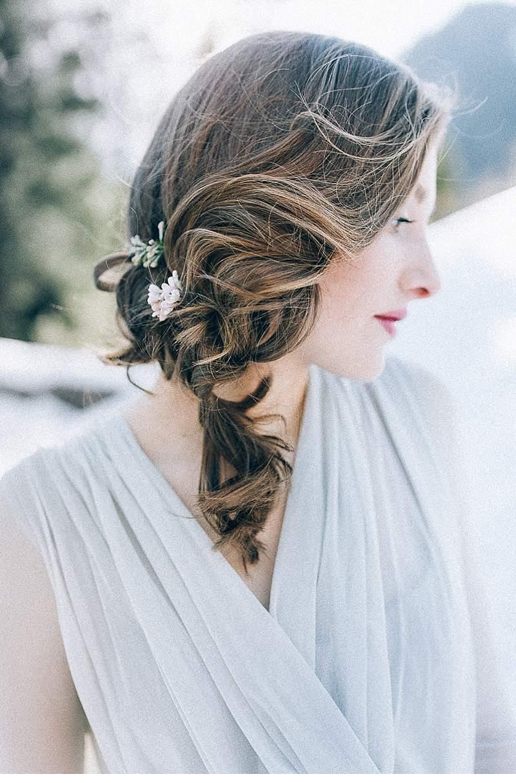 winterinspirationen-grau-elegant_0012