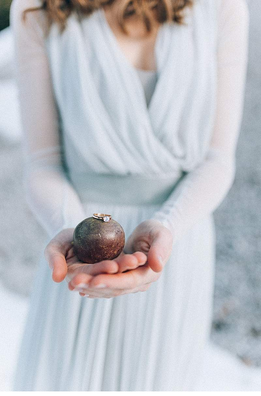 winterinspirationen-grau-elegant_0019
