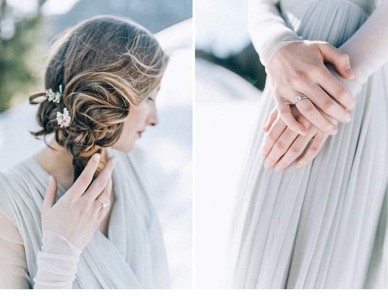 winterinspirationen-grau-elegant_0019a
