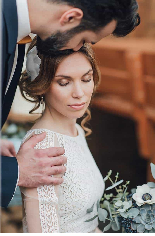 wunderschoene-elopement-inspirationen_0006