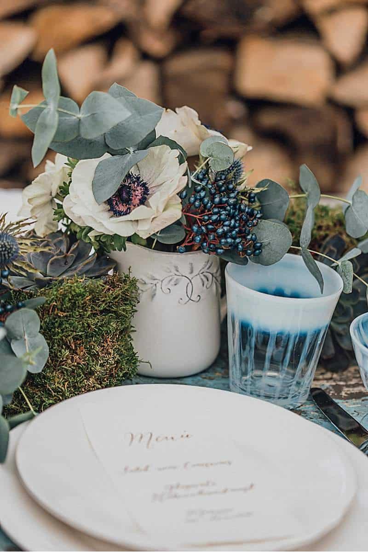 wunderschoene-elopement-inspirationen_0017a