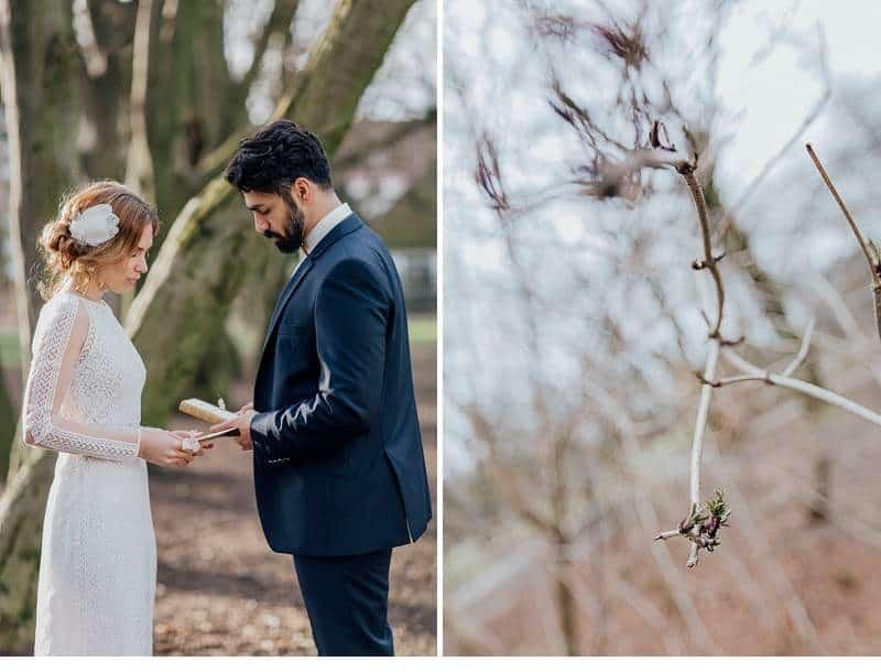 wunderschoene-elopement-inspirationen_0018
