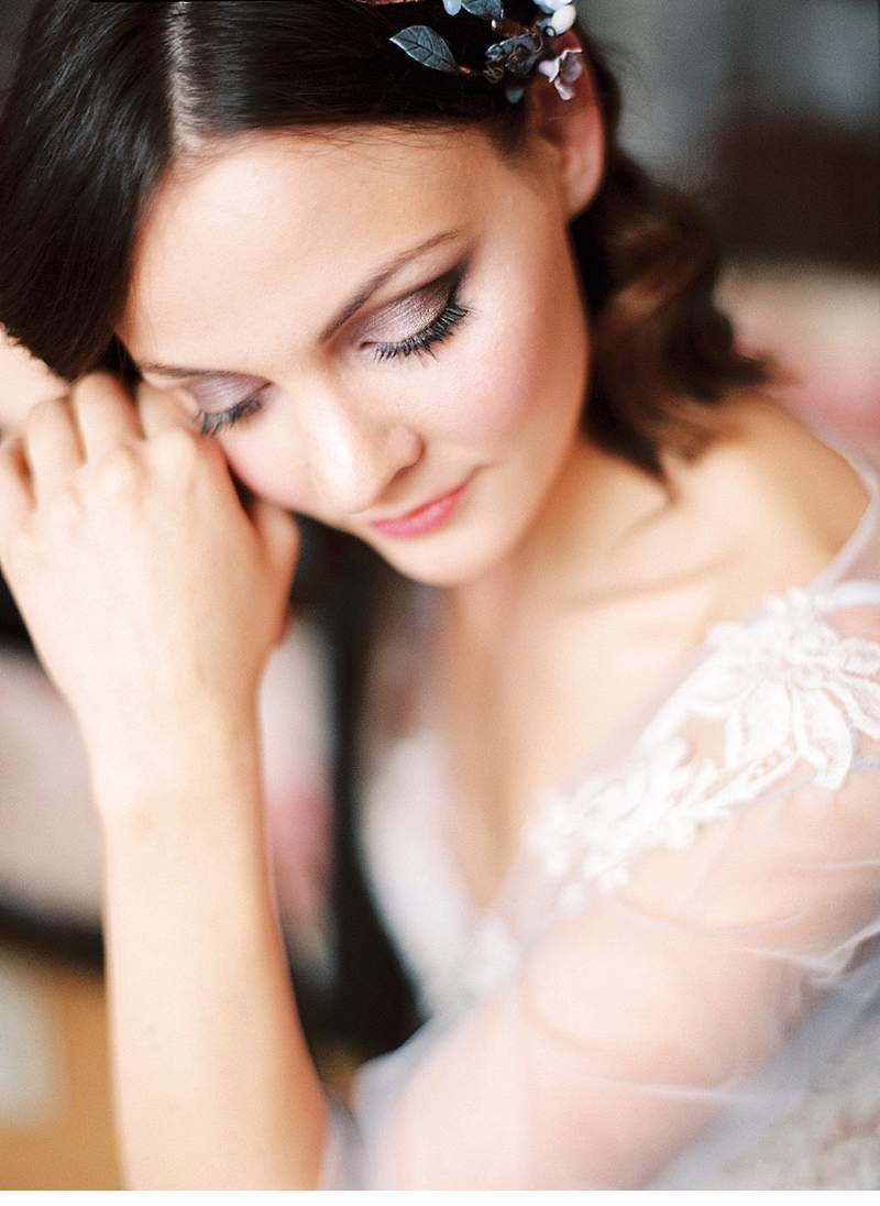 braut-getting-ready-boudoir_0011