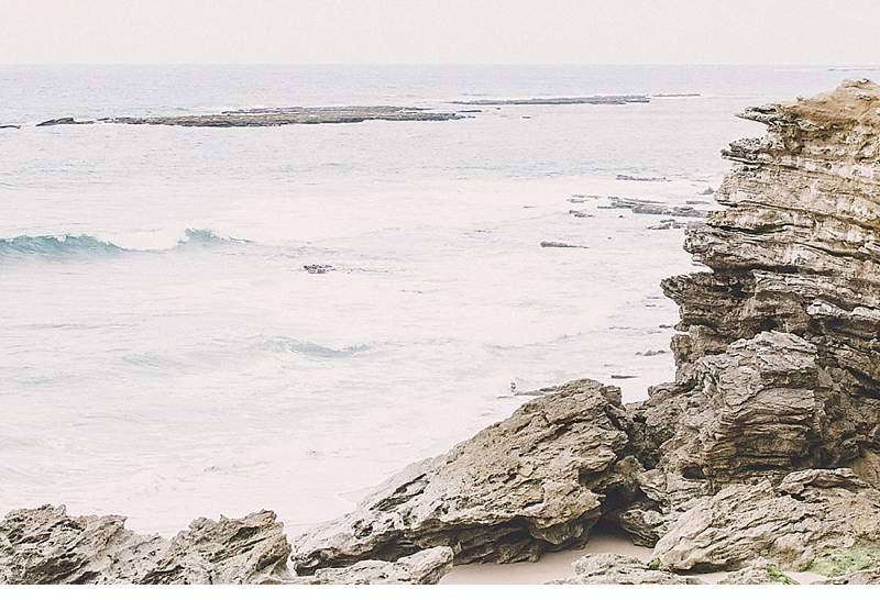 brautinspirationen-am-strand-von-andalusien_0017
