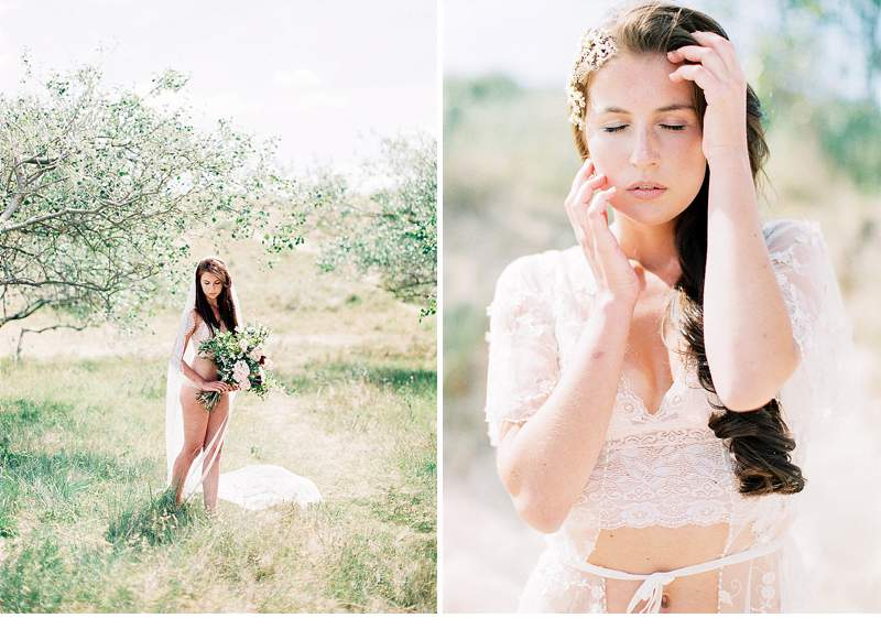 bridal-boudoir-hollaendlische-duenen_0009
