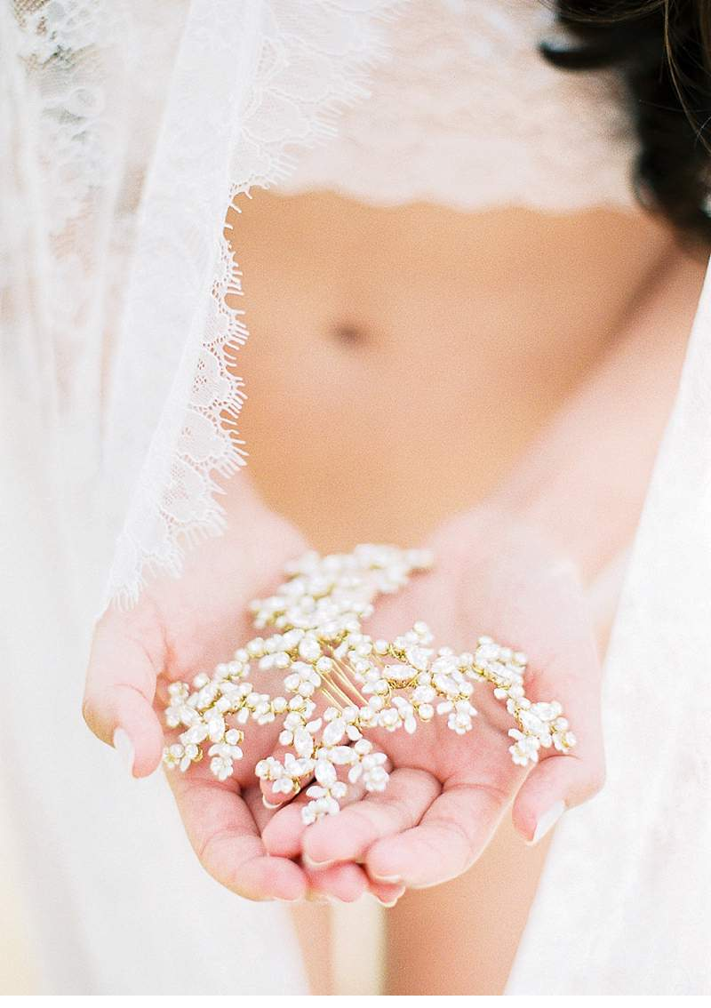 bridal-boudoir-hollaendlische-duenen_0013a