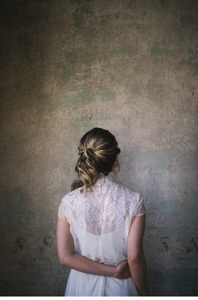 chapel-evening-bridal-shoot_0004