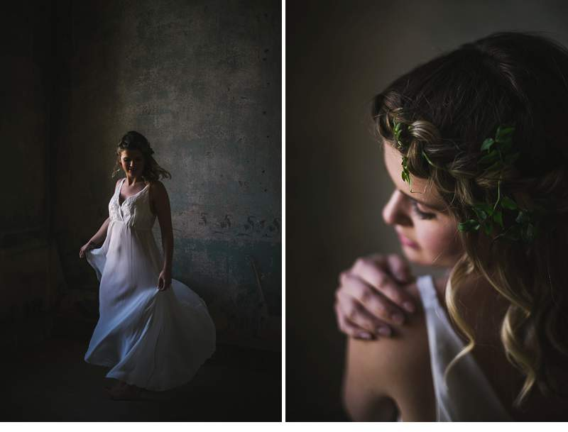 chapel-evening-bridal-shoot_0009