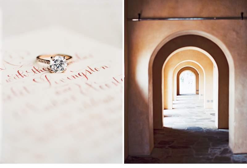 creamy-terra-cotta-arches-wedding-inspirations_0002