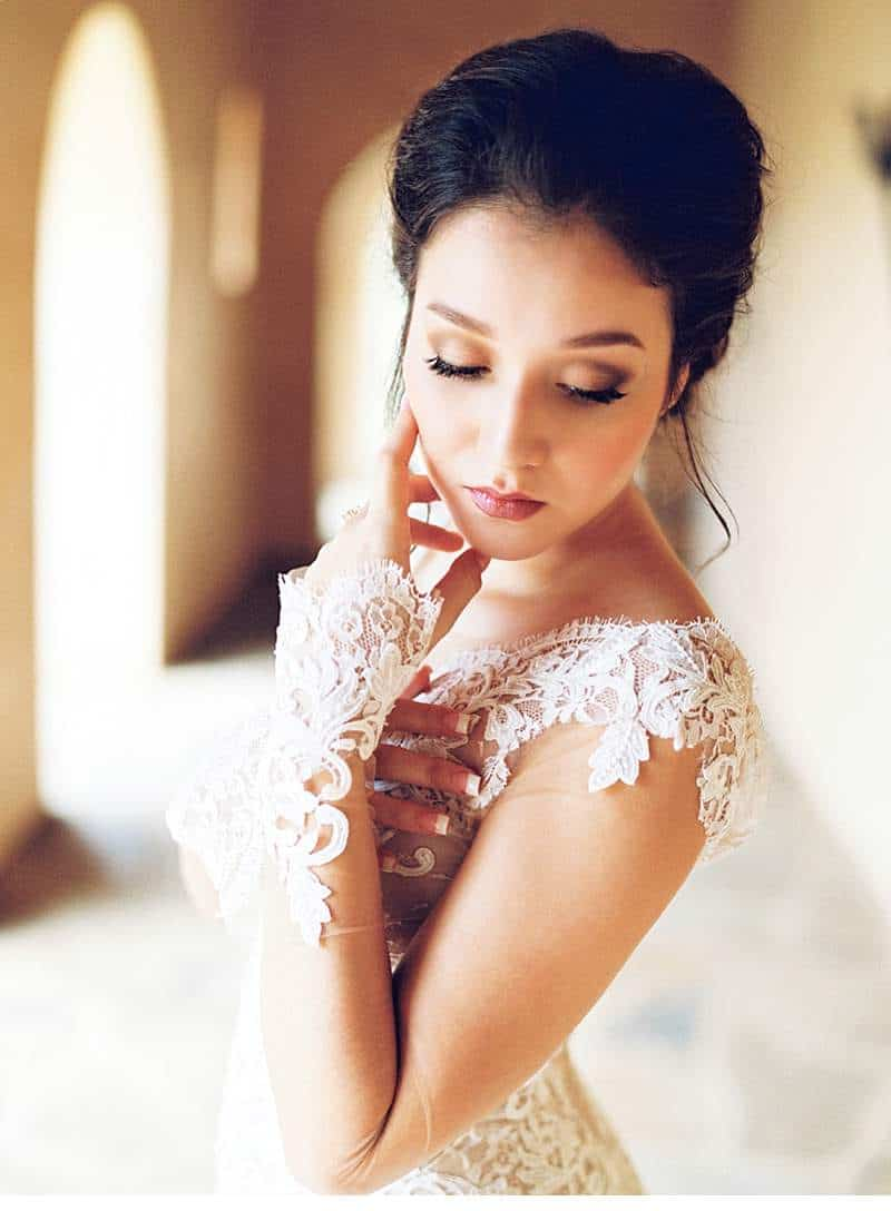 creamy-terra-cotta-arches-wedding-inspirations_0003