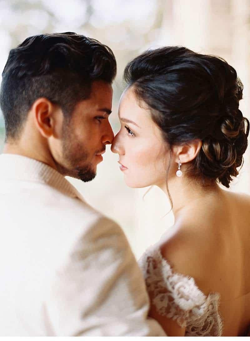 creamy-terra-cotta-arches-wedding-inspirations_0008