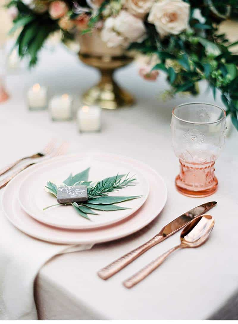 creamy-terra-cotta-arches-wedding-inspirations_0011