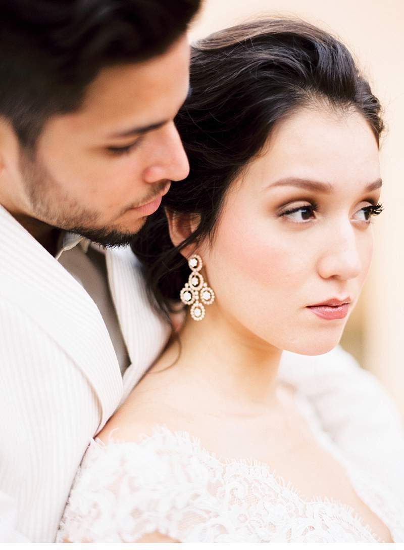 creamy-terra-cotta-arches-wedding-inspirations_0015