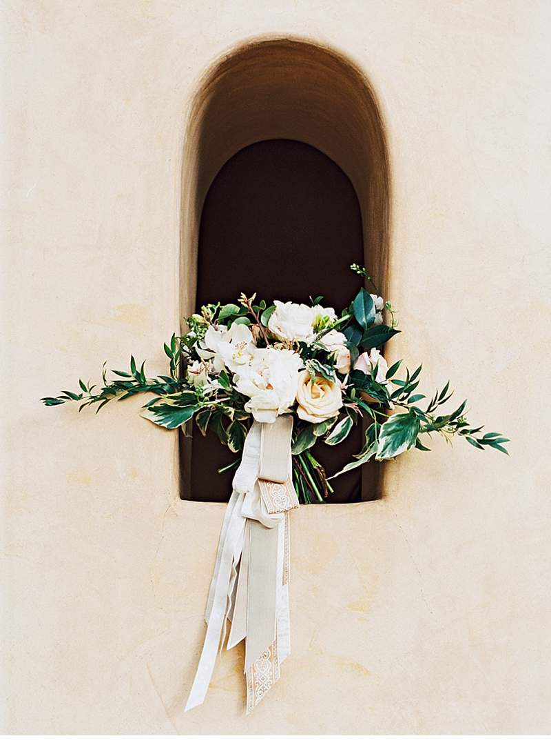 creamy-terra-cotta-arches-wedding-inspirations_0015a