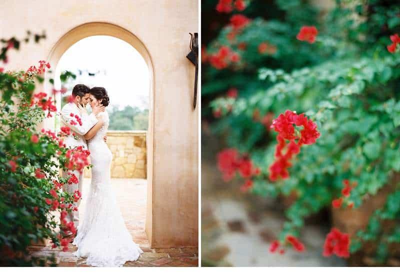 creamy-terra-cotta-arches-wedding-inspirations_0016