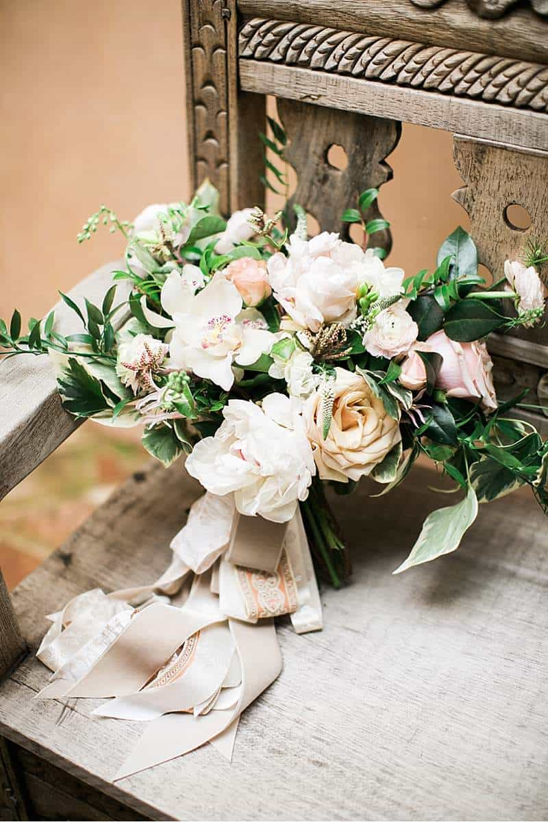 creamy-terra-cotta-arches-wedding-inspirations_0019