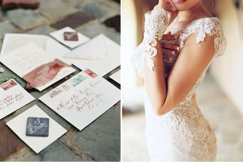 creamy-terra-cotta-arches-wedding-inspirations_0020