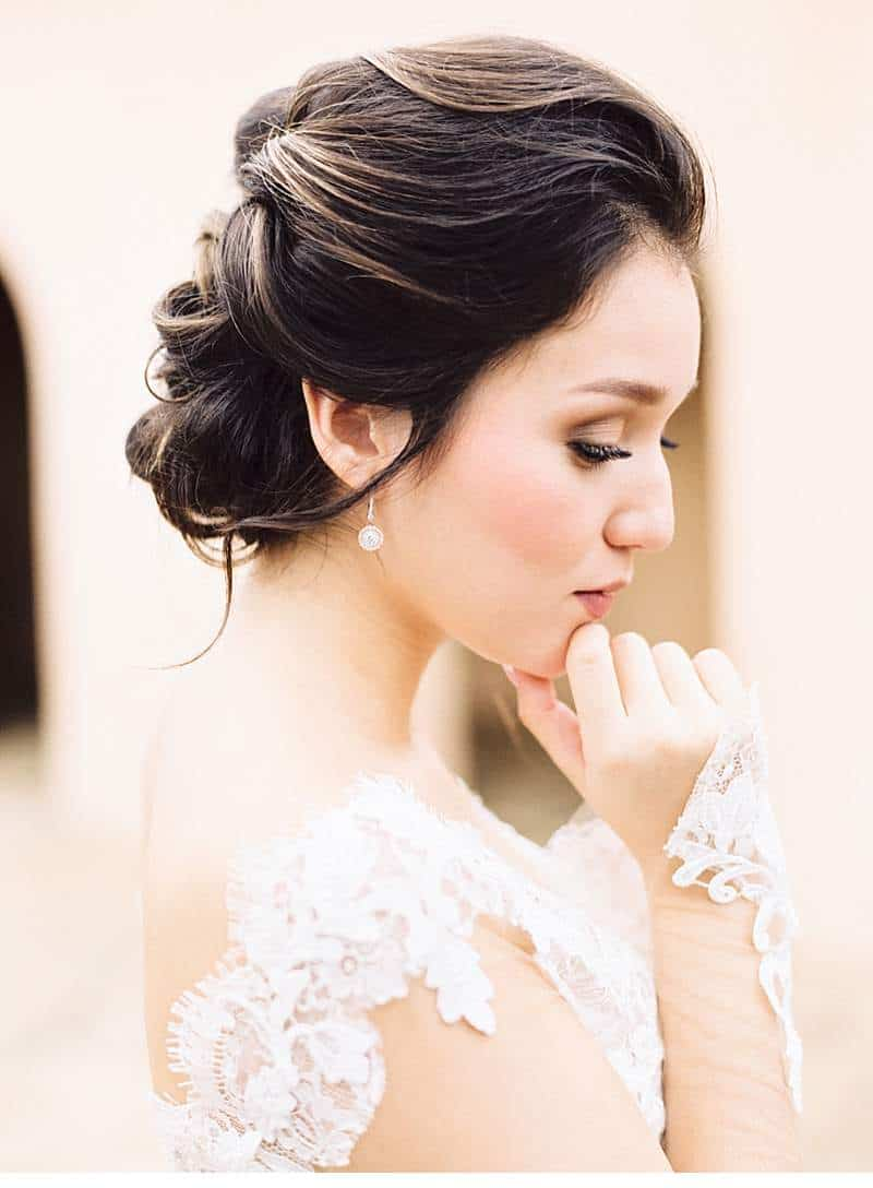 creamy-terra-cotta-arches-wedding-inspirations_0021