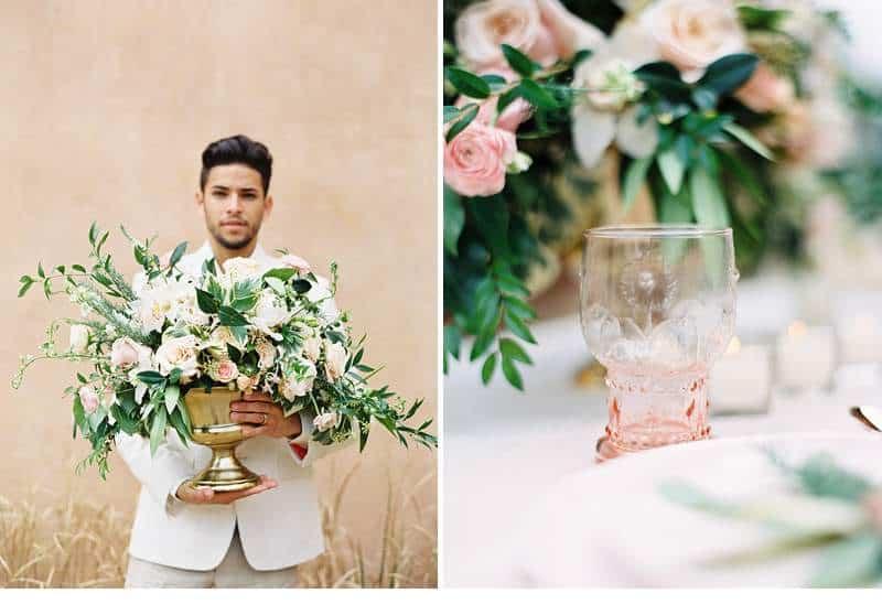 creamy-terra-cotta-arches-wedding-inspirations_0023