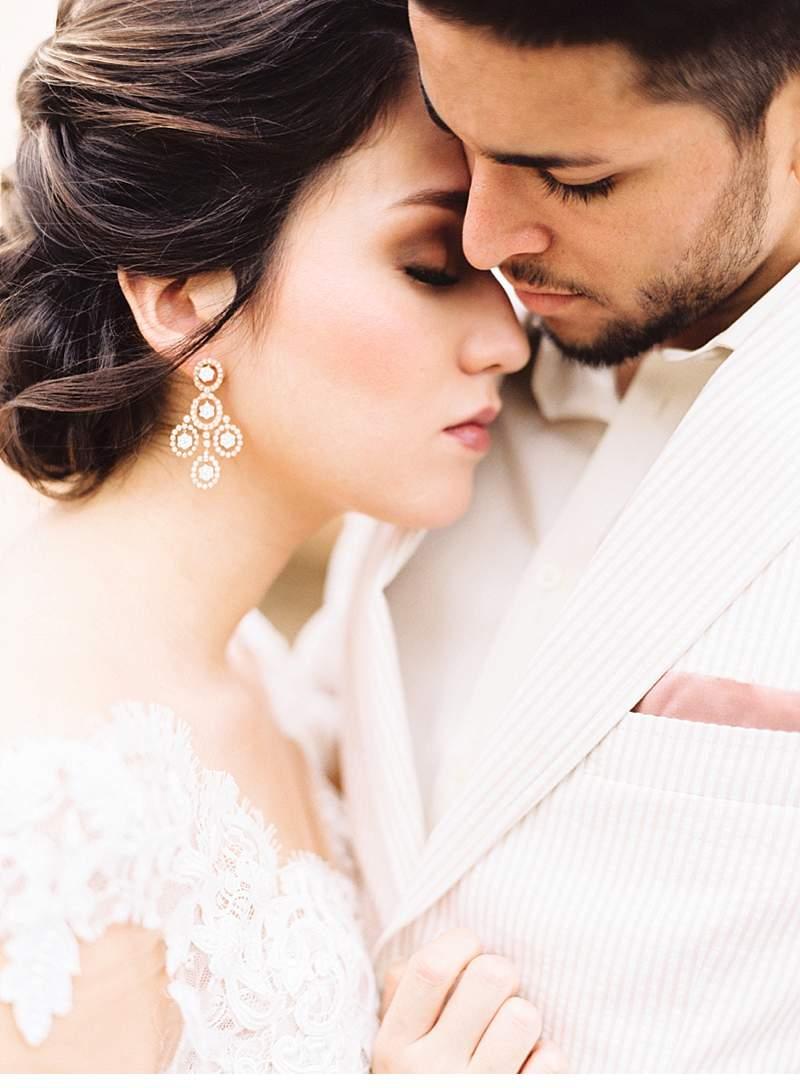 creamy-terra-cotta-arches-wedding-inspirations_0024