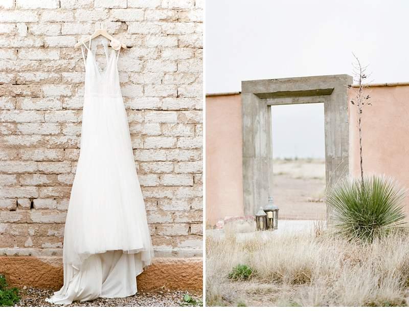 desert-wedding-inspirations_0001