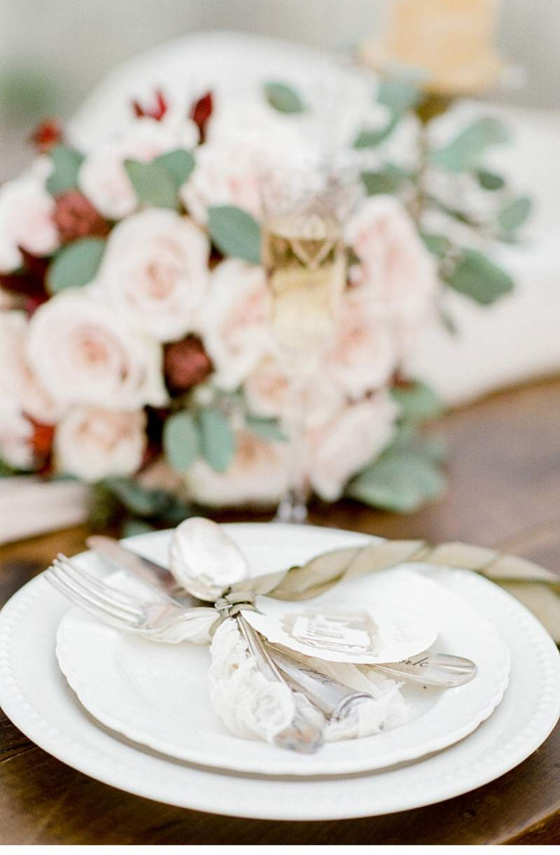 desert-wedding-inspirations_0003