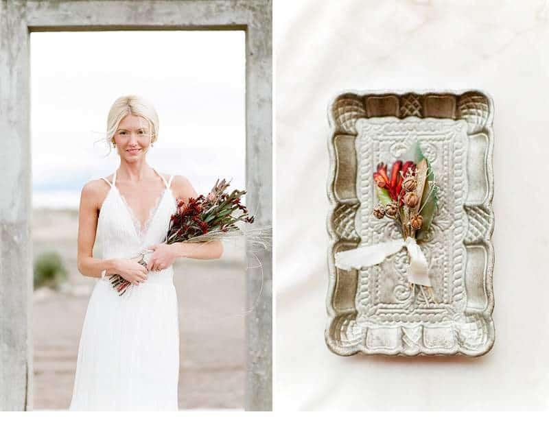 desert-wedding-inspirations_0005