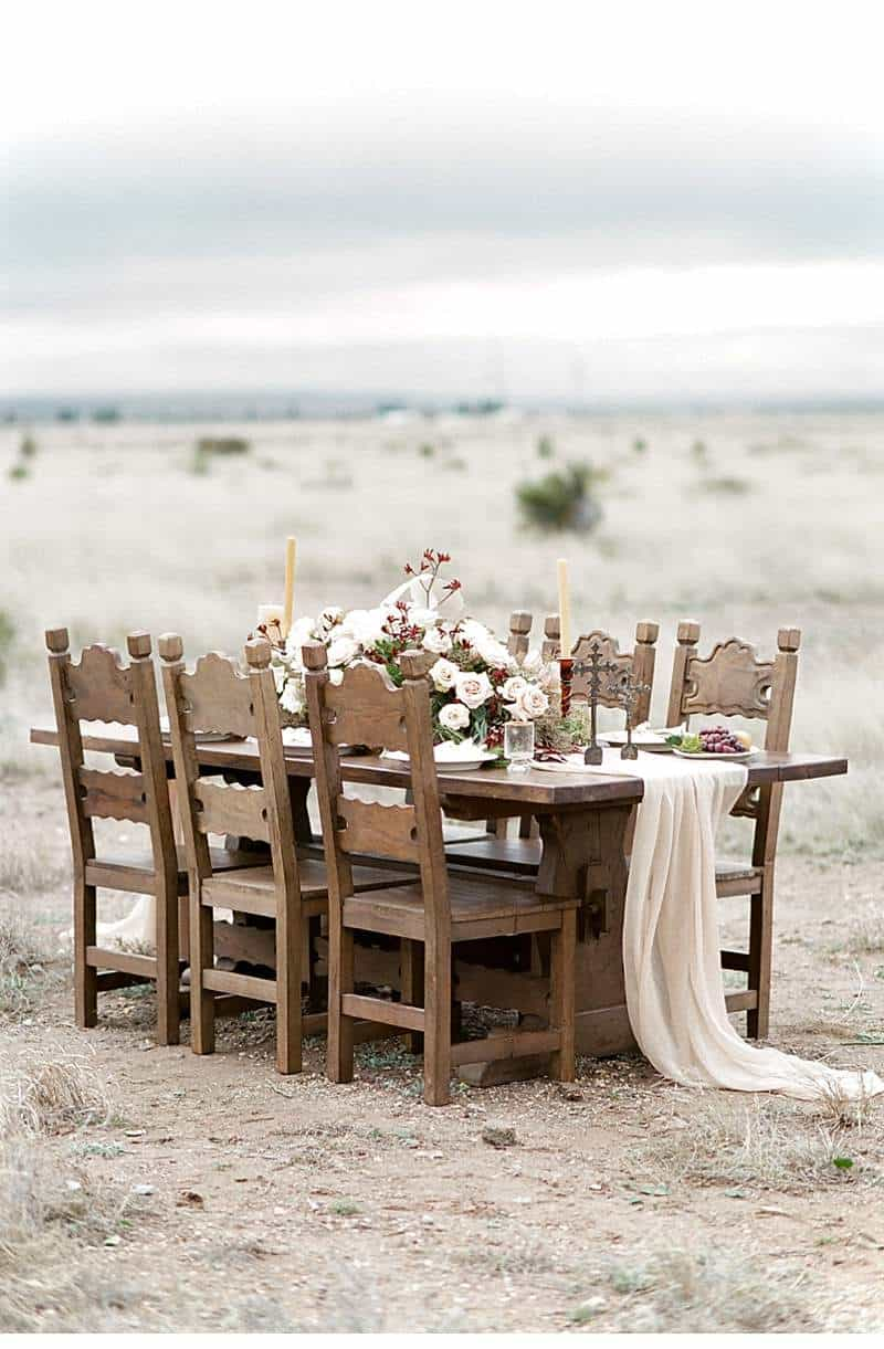 desert-wedding-inspirations_0007