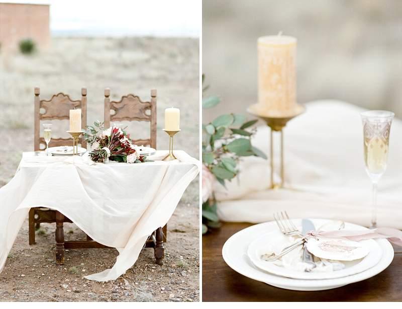 desert-wedding-inspirations_0008