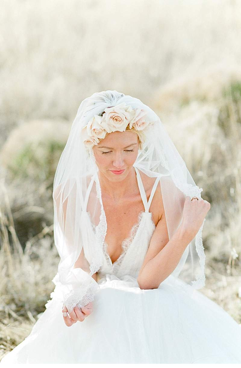 desert-wedding-inspirations_0009