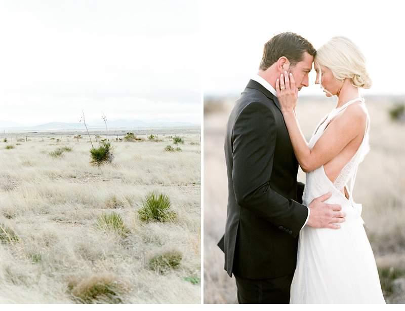 desert-wedding-inspirations_0010