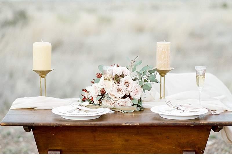desert-wedding-inspirations_0011