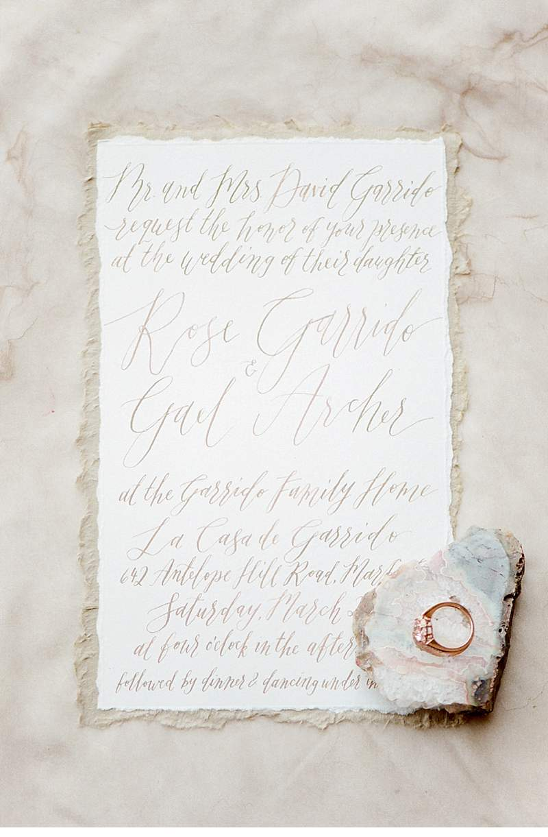desert-wedding-inspirations_0014